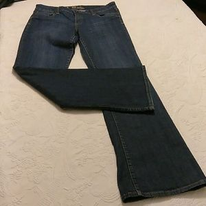 Kut from the kloth jeans NEW